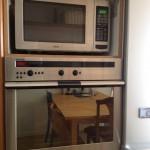 få at opvarme din naturlige varmepude bruges enten ovn eller mikroovn