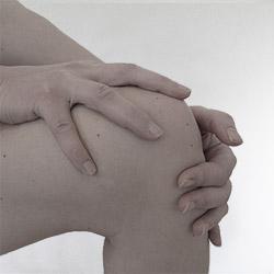 Led og muskel smerter